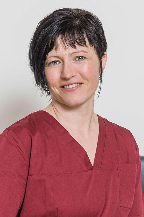 Margit<br /> Löffler